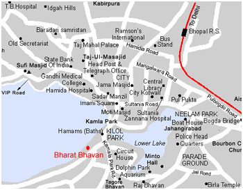 BHARAT BHAVAN on gis map, google us map, world map, virtual earth map, google maps italy, earth view map, flat earth map, from google to map, google moon map, google sky, google latitude, the earth map, bing map, europe map, united states map, google maps car, satellite map, google africa map, street view map, google street view,